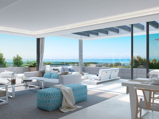 For sale Cancelada apartment | Dream Property Marbella
