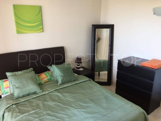 Buy Sitio de Calahonda apartment | Dream Property Marbella
