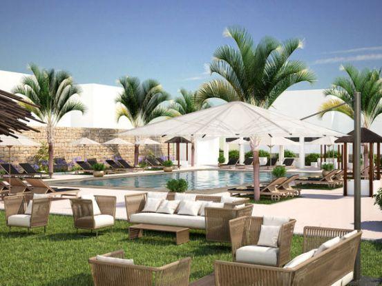 2 bedrooms apartment in Marbella East | Dream Property Marbella