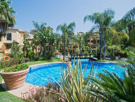El Campanario duplex penthouse with 3 bedrooms | Magna Estates