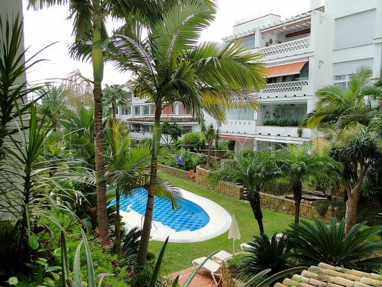 Apartment in Las Cañas Beach | Magna Estates