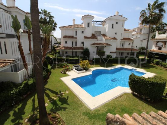 For sale apartment in Los Naranjos de Marbella with 2 bedrooms | Magna Estates
