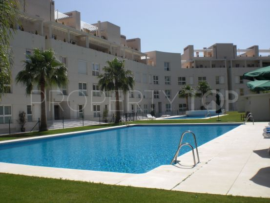 2 bedrooms apartment in La Corniche | Magna Estates