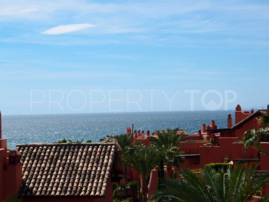 Buy 3 bedrooms apartment in Guadalmansa, Estepona | Magna Estates