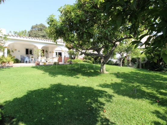 For sale Aloha semi detached villa | Magna Estates