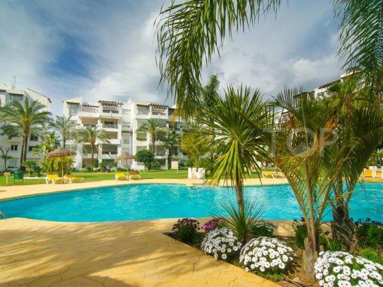 Buy Costalita apartment | Magna Estates