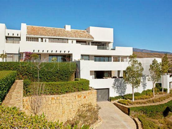 For sale Los Flamingos ground floor apartment   Magna Estates