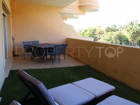 For sale 2 bedrooms apartment in Aloha Hill Club, Nueva Andalucia   Magna Estates