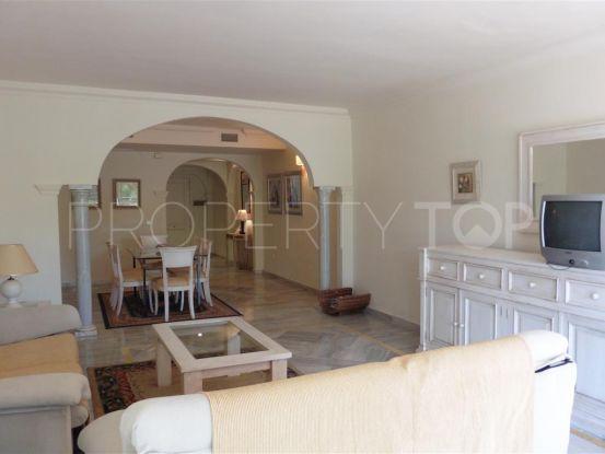 Buy apartment in Magna Marbella with 2 bedrooms | Magna Estates