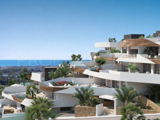 Apartment with 6 bedrooms for sale in Puerto del Almendro, Benahavis   Magna Estates