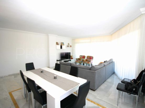 For sale apartment in Magna Marbella with 3 bedrooms | Magna Estates