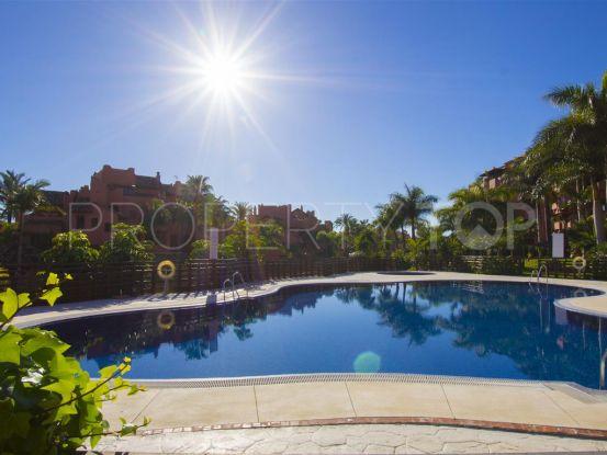 Apartment for sale in Las Nayades   Magna Estates