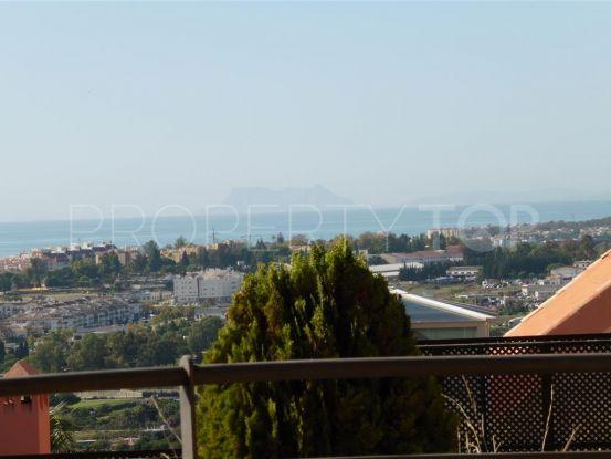 Magna Marbella apartment | Magna Estates