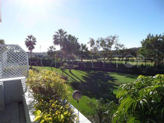Apartment with 2 bedrooms in Los Granados Golf   Magna Estates