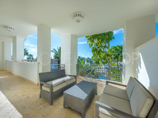 2 bedrooms apartment for sale in Mirador del Paraiso | Magna Estates