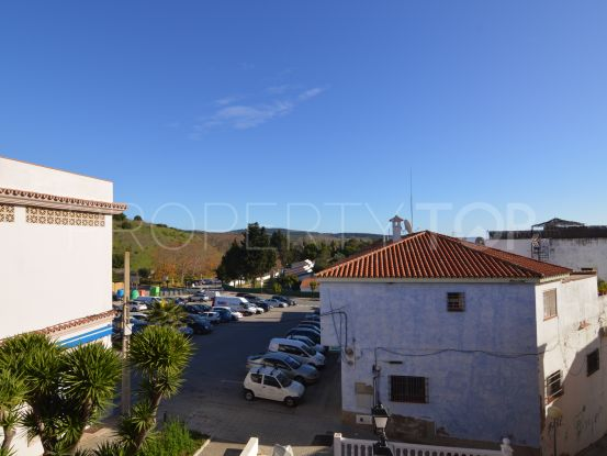 Buy apartment with 1 bedroom in Pueblo Nuevo de Guadiaro | BM Property Consultants