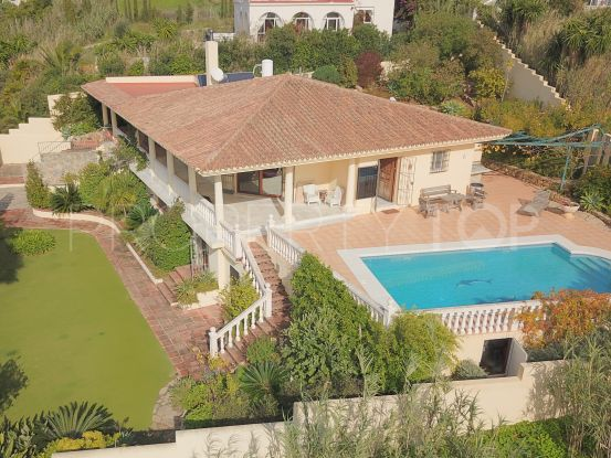 Chullera villa for sale | BM Property Consultants
