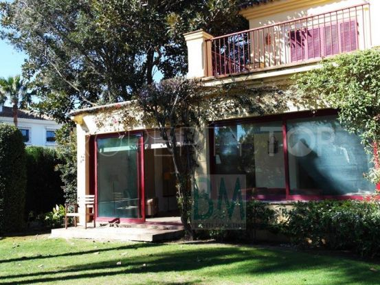5 bedrooms semi detached house in El Casar Floresta for sale | BM Property Consultants