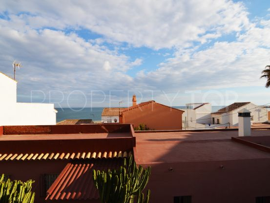 For sale house in Torreguadiaro with 3 bedrooms | BM Property Consultants