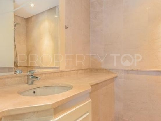 For sale apartment in Ribera de la Golondrina with 2 bedrooms   BM Property Consultants