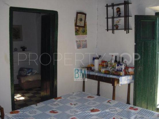 Finca for sale in San Martin del Tesorillo | BM Property Consultants