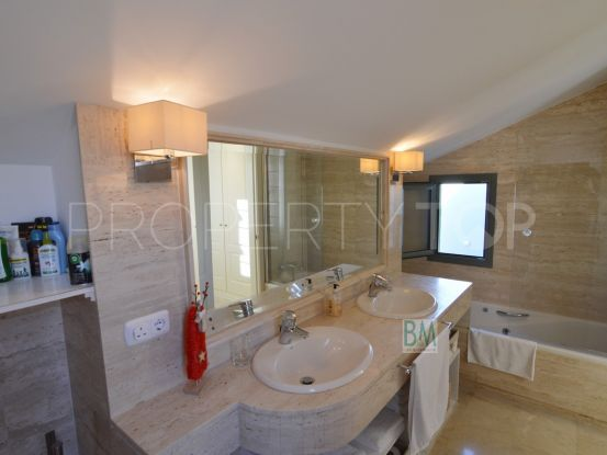 Penthouse in Isla Tortuga with 3 bedrooms | BM Property Consultants