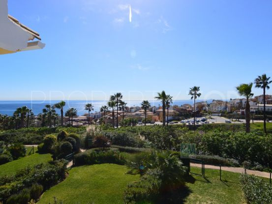 Town house for sale in Alcaidesa Costa | BM Property Consultants