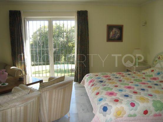 4 bedrooms Sotogrande Costa villa for sale | BM Property Consultants