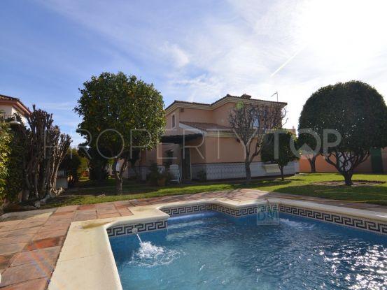 House in Los Barrios | BM Property Consultants