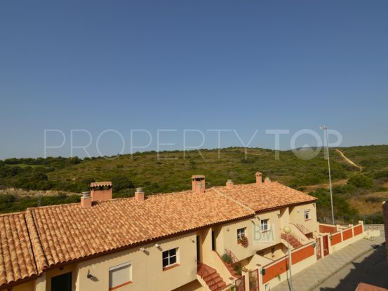Guadiaro town house with 3 bedrooms | BM Property Consultants