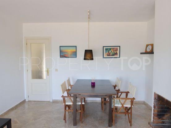Comprar adosado en Guadiaro con 3 dormitorios | BM Property Consultants