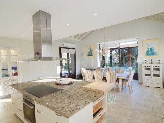 Sotogrande Alto villa | BM Property Consultants