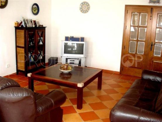 For sale apartment in San Enrique de Guadiaro | BM Property Consultants