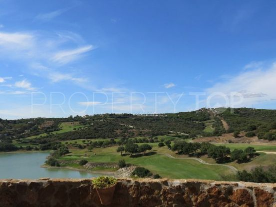 For sale apartment in Los Gazules de Almenara | BM Property Consultants