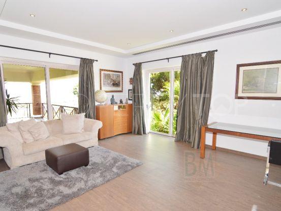 Villa for sale in La Reserva with 6 bedrooms | BM Property Consultants