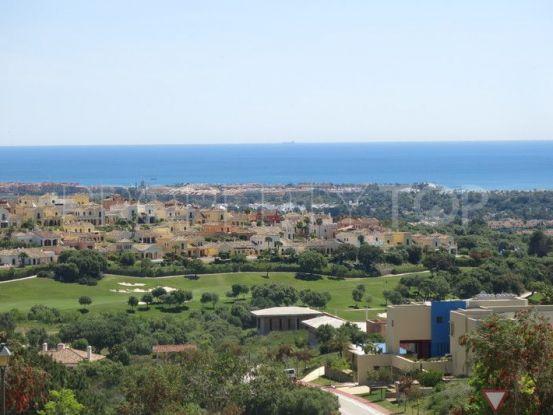 For sale La Reserva plot | BM Property Consultants