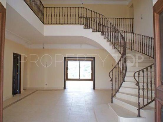 Villa with 6 bedrooms for sale in La Reserva | BM Property Consultants