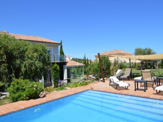 Villa in Sotogrande Alto | BM Property Consultants