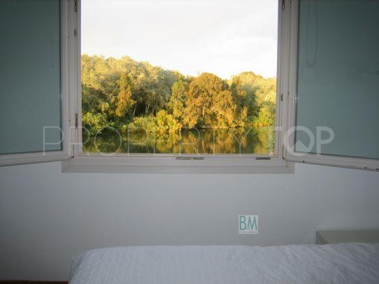 Comprar adosado en Guadiaro de 3 dormitorios | BM Property Consultants