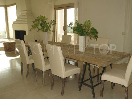 5 bedrooms villa in La Reserva for sale | BM Property Consultants