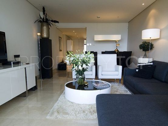 Estepona 3 bedrooms apartment for sale | House & Country Real Estate