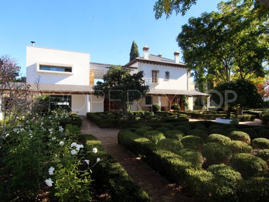 Country house for sale in Ronda | House & Country Real Estate