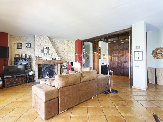 Villa for sale in Puerto del Almendro | House & Country Real Estate