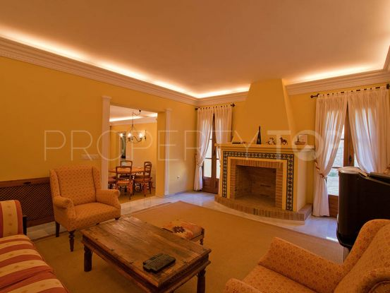 Apartment for sale in La Zagaleta | House & Country Real Estate