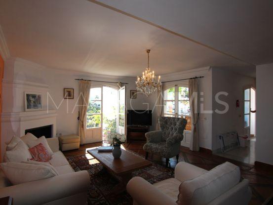 Se vende adosado en La Heredia de 2 dormitorios | House & Country Real Estate