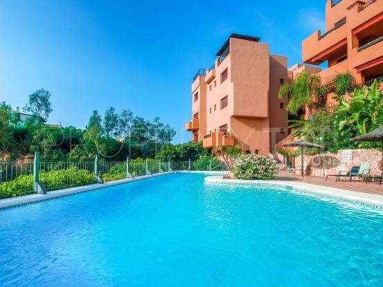 Buy apartment in Cumbres de Los Almendros | House & Country Real Estate