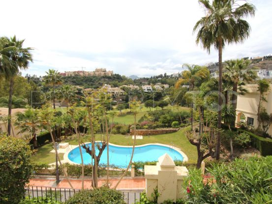 La Quinta ground floor apartment | House & Country Real Estate