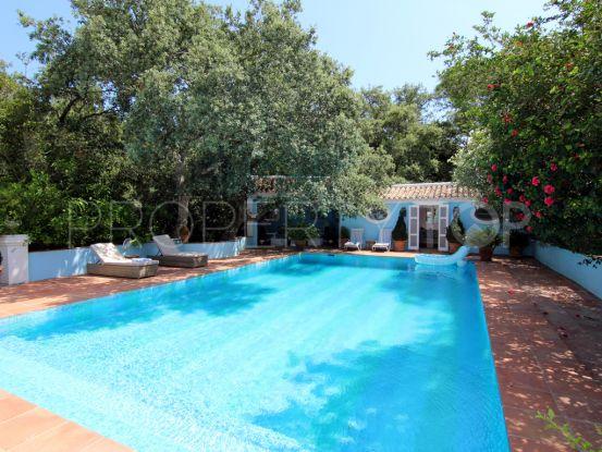 Buy Sotogrande Alto villa | House & Country Real Estate