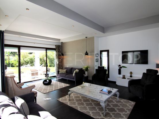 4 bedrooms villa in Monte Mayor for sale | House & Country Real Estate