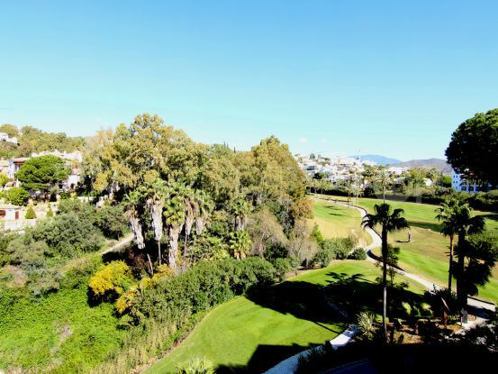 For sale semi detached house in Las Encinas | House & Country Real Estate
